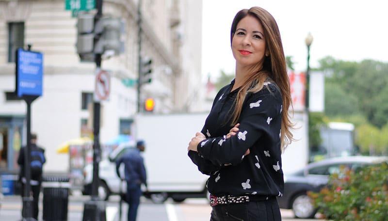 Idear Soluciones llega a Perú