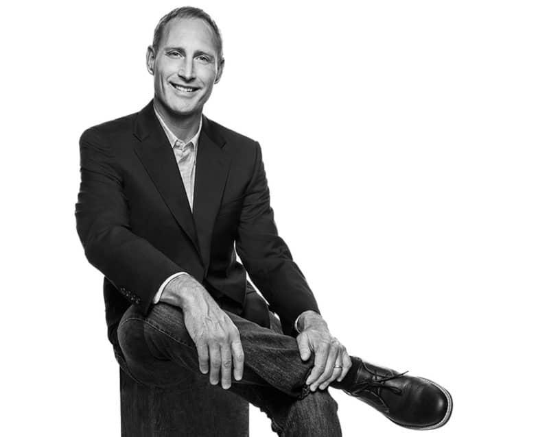 Wacom nombró VP Senior de Marketing
