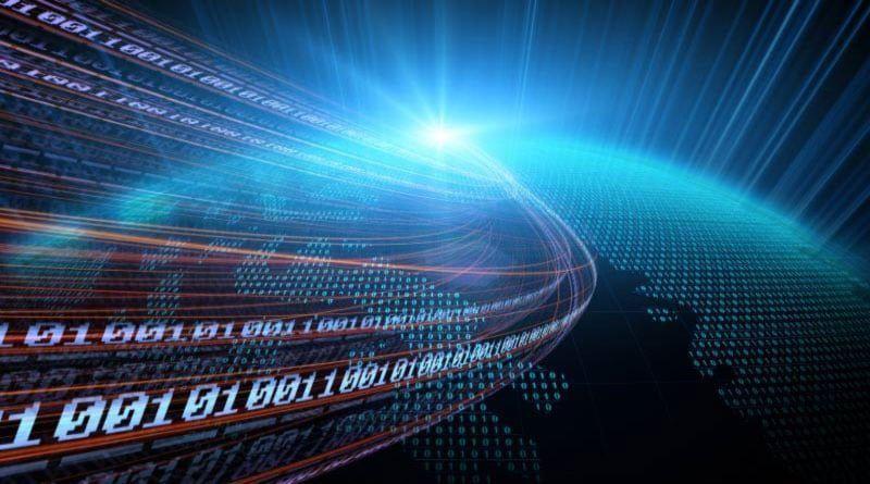 Ola de innovación para SAP® S/4HANA