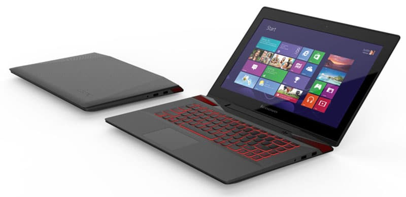 5 características claves para comprar tu Laptop