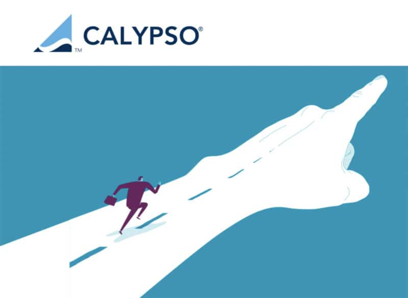 Calypso Technology presenta Portfolio Workstation