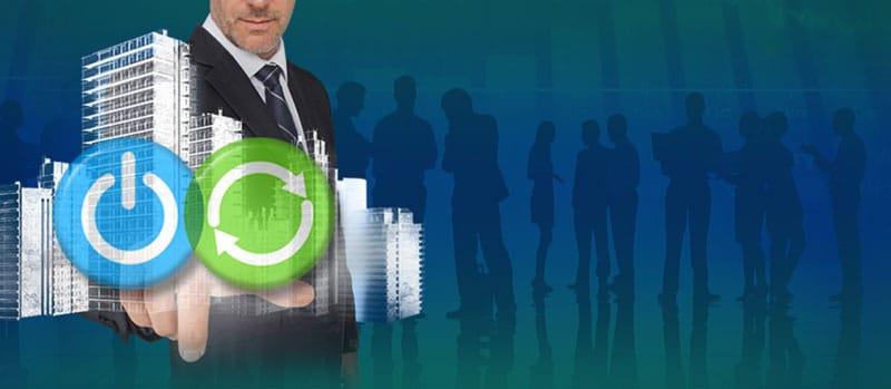 Commscope y los cambios en normas ISO/EIC