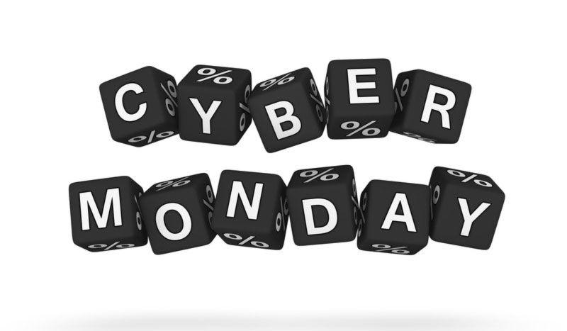 CyberMonday: 5 Consejos para comprar de forma segura