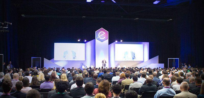 eMerge Americas anuncia Oradores
