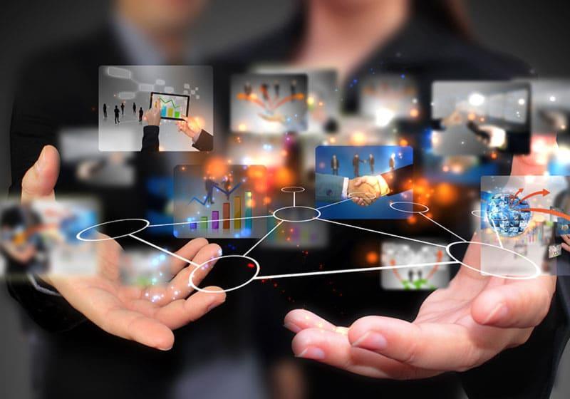 Con SAP, PyMEs crecen más rápido