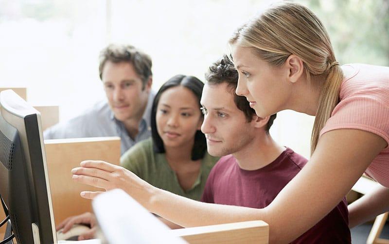 SAP Latinoamérica impacta Vidas