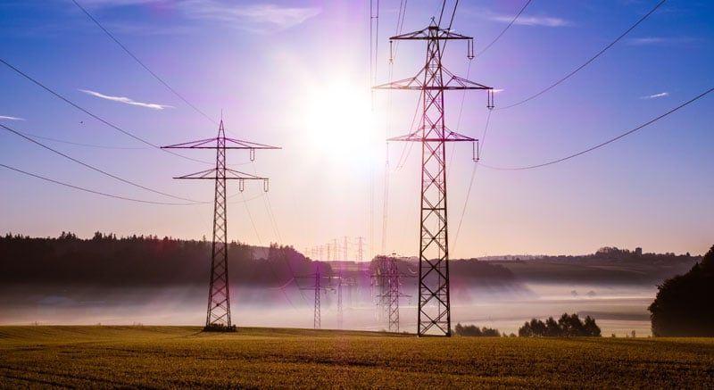 El mundo gastará más dinero en energía