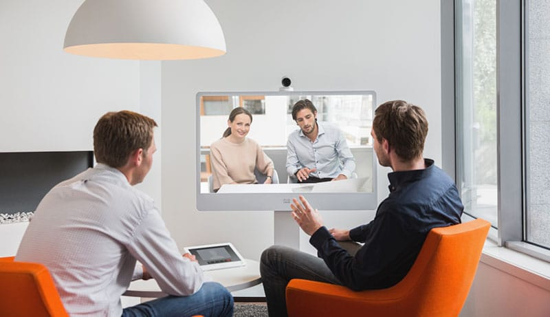 Cisco Revela una Disminución de Seguridad
