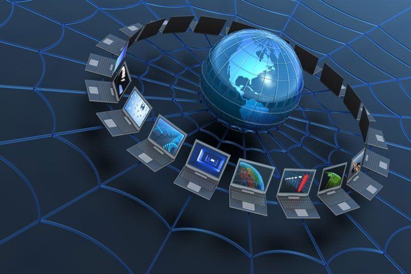Los ataques DDoS aumentarán en 2016