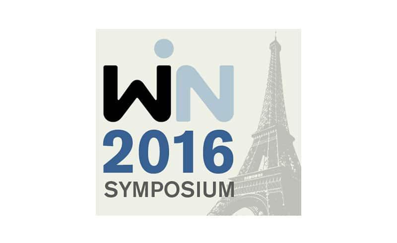 WIN 2016: innovadores soluciones en la lucha contra el cáncer