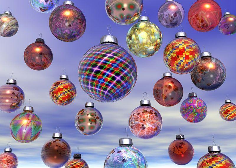 Consumidores gastarán más dinero en Navidad y Año Nuevo