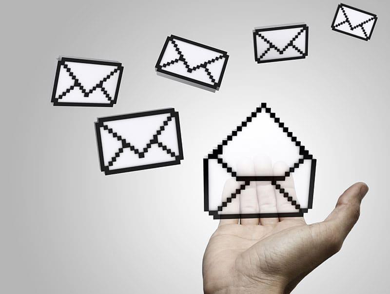 E-Mail Marketing y la Privacidad de los Datos