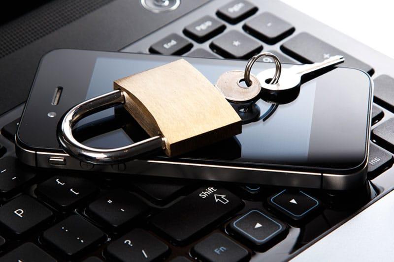 5 Consejos para Proteger Dispositivos Móviles