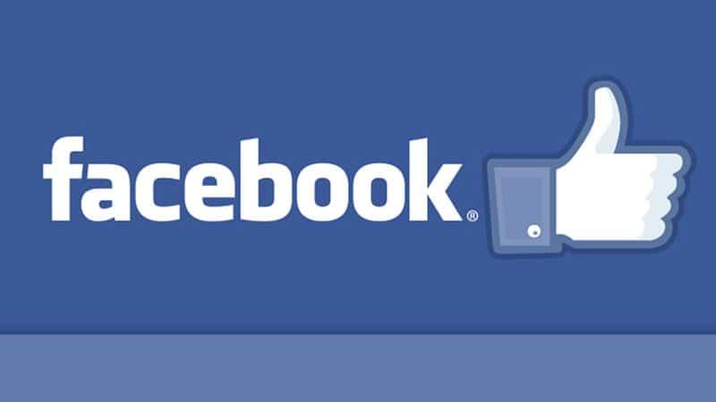Facebook presenta nueva herramientas