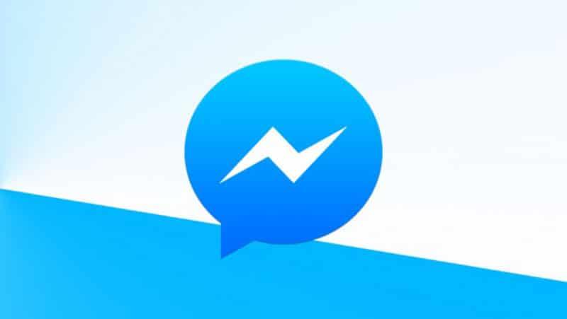 Messenger añade nuevas características