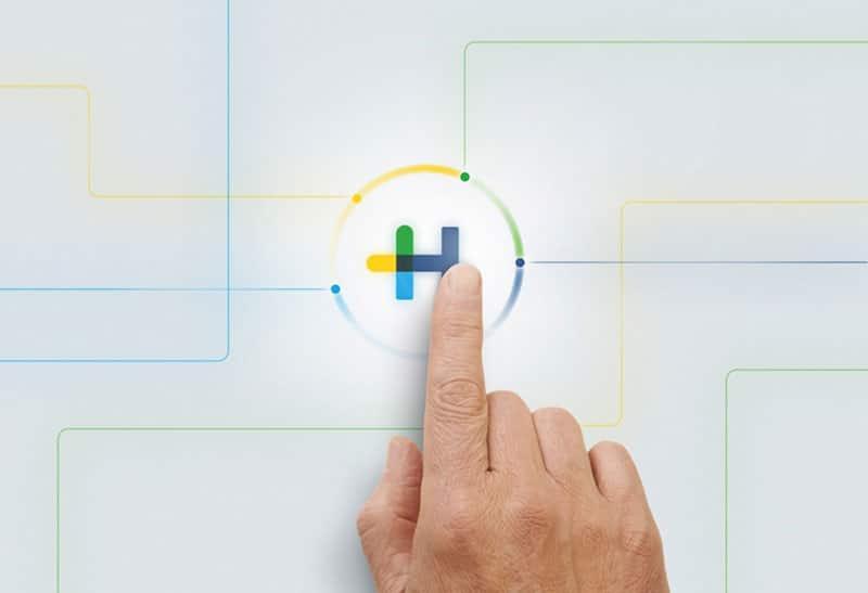 Heidelberg expondrá el futuro impreso digital