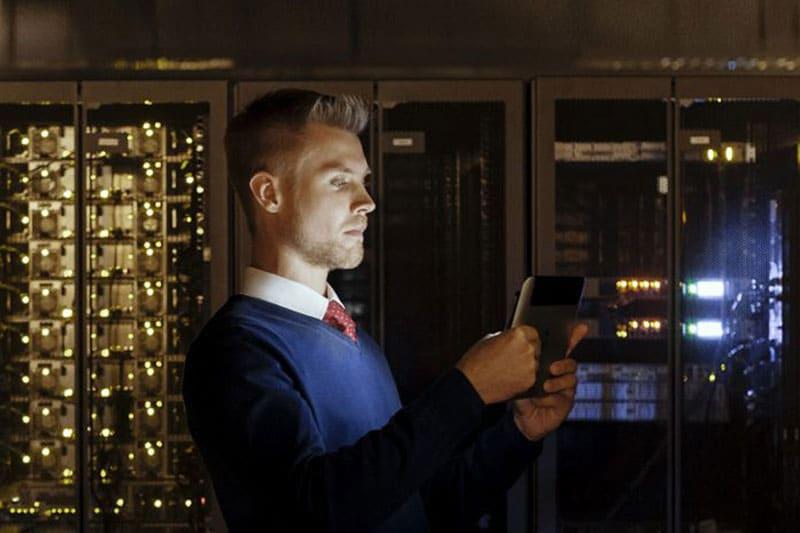Sabre subscribe acuerdo con HP Enterprise