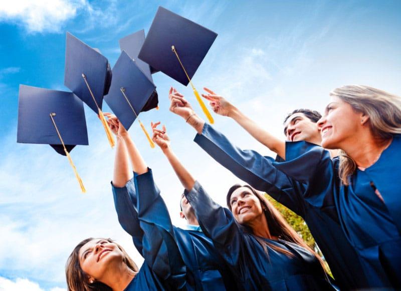 Sistema Educativo Innovador se Expande en Perú