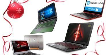 intel-6th-generation-laptops-2015-itusers