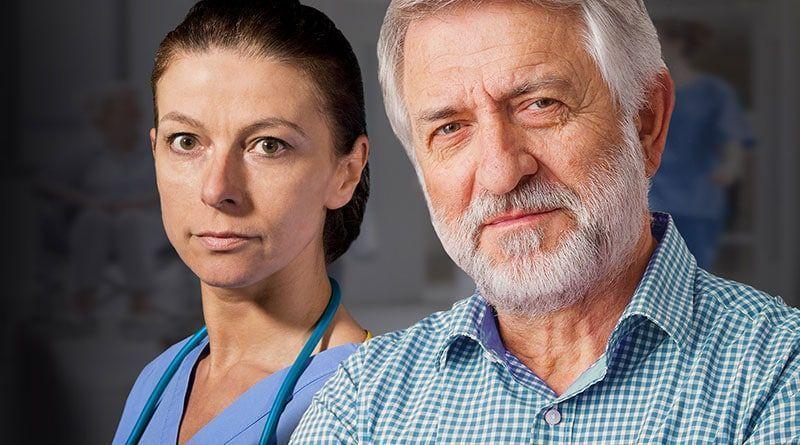 Avances en la lucha contra la leucemia linfoblástica
