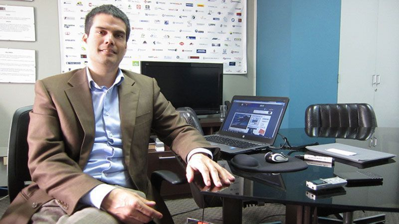 SUNAT: en 2016 habrá más Emisores Electrónicos