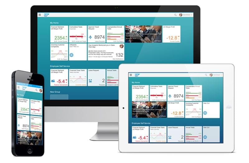 FONAFE innova con SAP