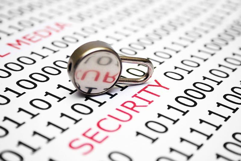 ISACA lanza guía de seguridad para pagos electrónicos
