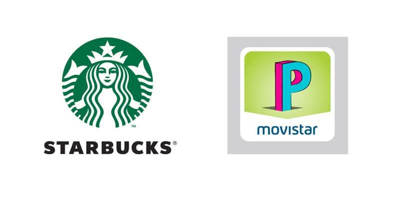 Café a un Sol con Starbucks y Movistar Priority
