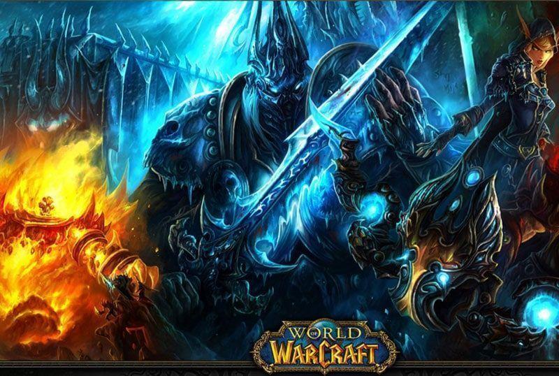 Blizzard ofrece facilidades para Gamers
