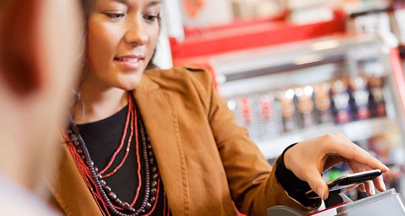 ABnote y MeaWallet entregan soluciones de monedero móvil