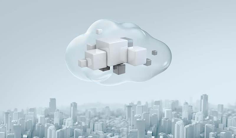 5 errores que debe evitar al contratar servicios en la nube