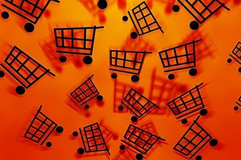 Acción Venture Lab invierte en Tienda Pago para PyMEs