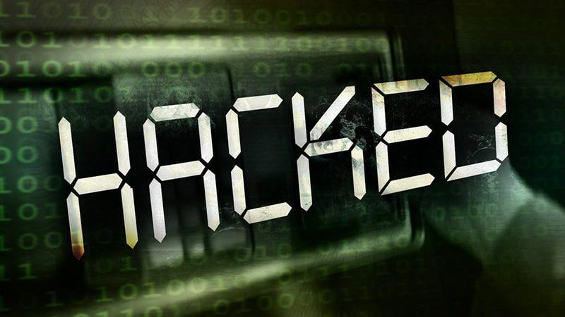 Kaspersky Lab detecta aumento en nuevas modificaciones de ransomware