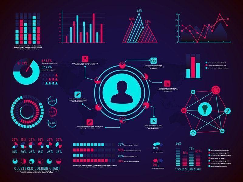 BigDataMachine lanza plataforma de autogestión de Big Data