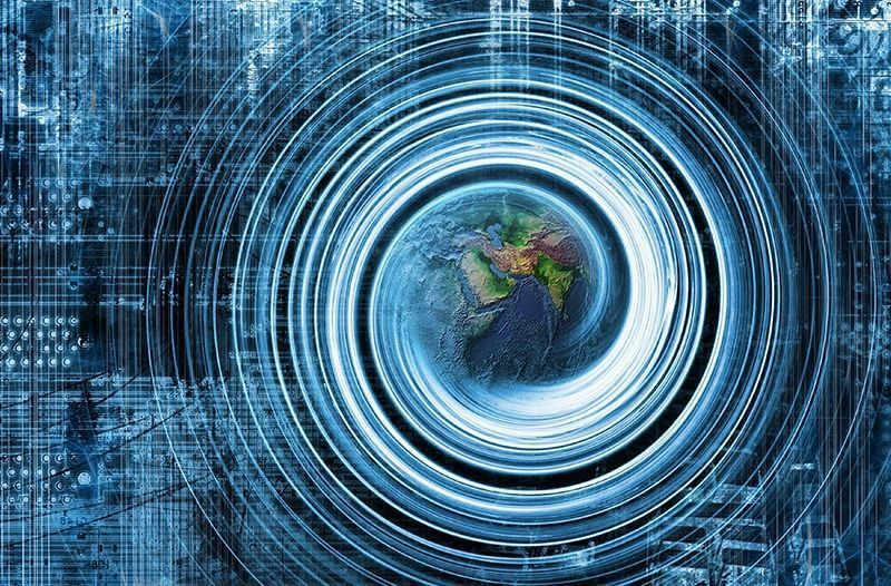 Argentina abordó conectividad global en Cumbre Global de Dynamic Spectrum Alliance