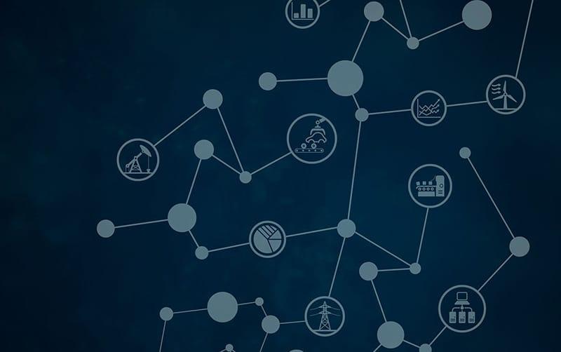 Kepware® lanza una nueva versión para conectividad industrial