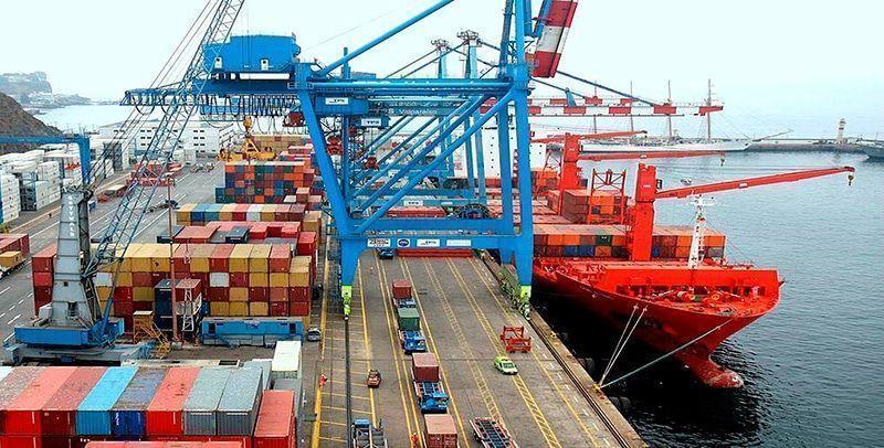 Thomson Reuters y KPMG anuncian nueva encuesta global de Comercio Exterior