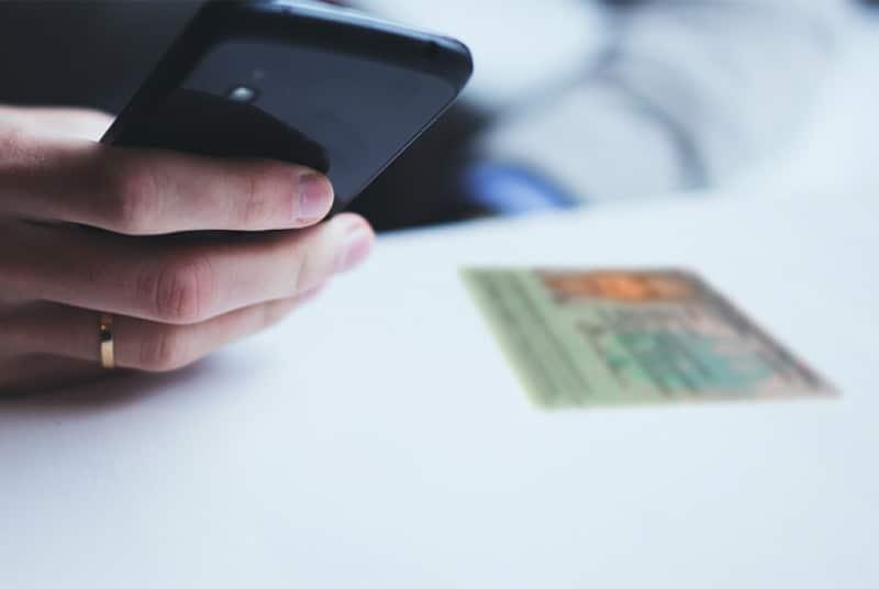 La verificación de la identidad, tema destacado del #SDCongress