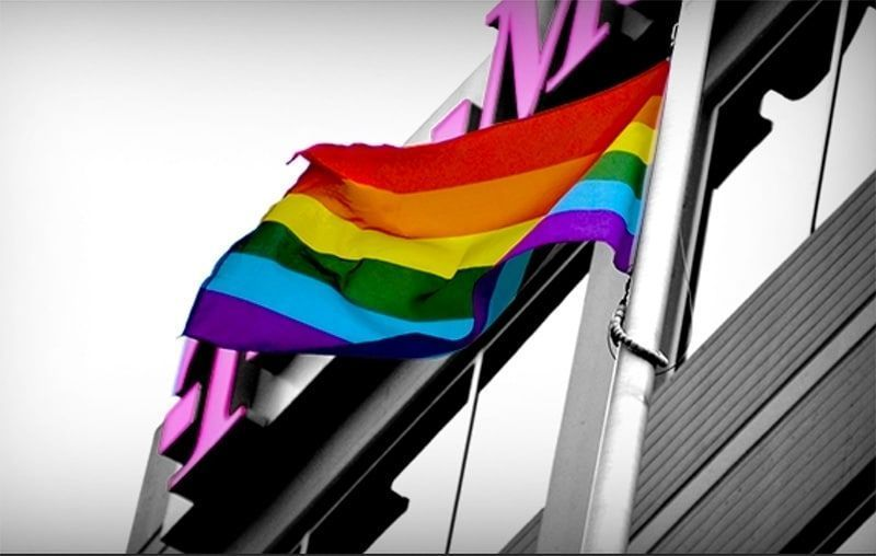 USA: T-Mobile Representa el Orgullo LGBT