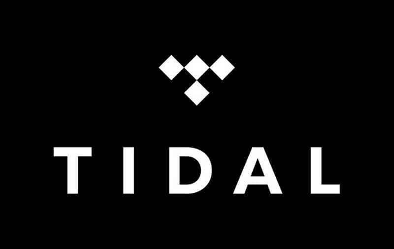TIDAL, nueva plataforma de entretenimiento llega a Perú