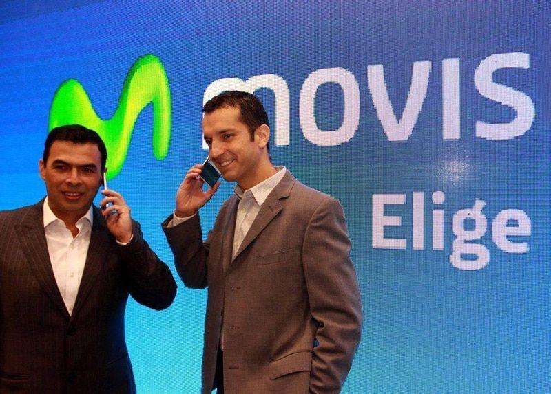 Movistar Brindará Tecnología VolTE En Las Conversaciones Por Celular