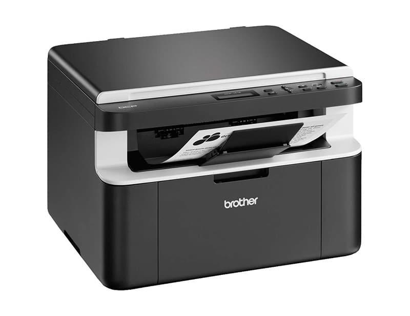Brother anuncia innovadoras impresoras láser monocromáticas