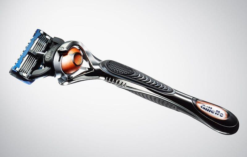 Afeitar el vello de las axilas reduce el olor corporal en los hombres