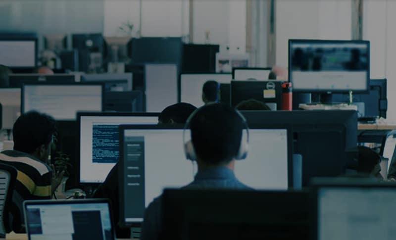 Guidewire Anuncia Nueva Versión de Plataforma de Seguros