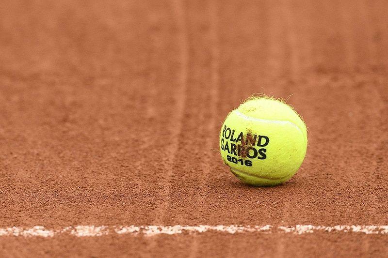 IBM benefició a fans del tenis con App tecnológica