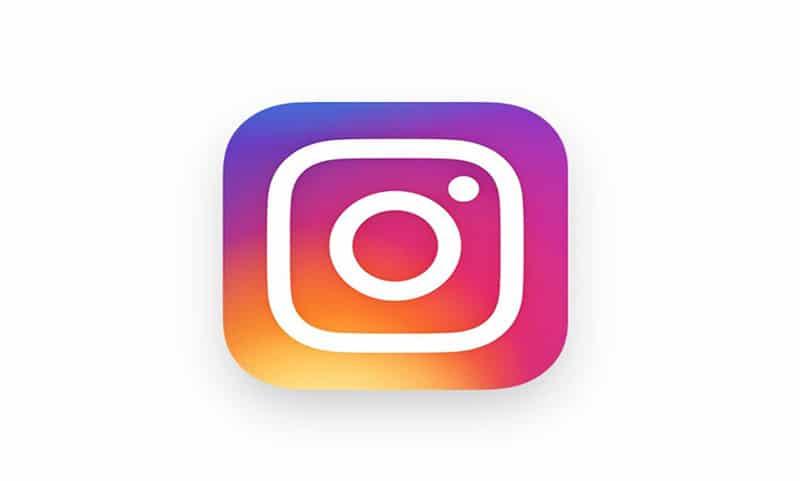 Instagram: 500 millones de ventanas al mundo