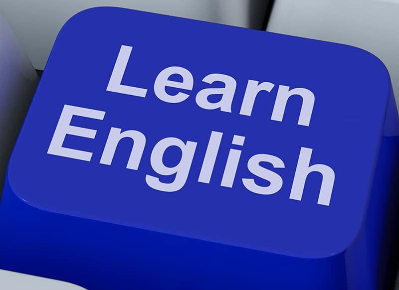 Estudio universitario halla mejora mensurable de conocimiento lingüístico