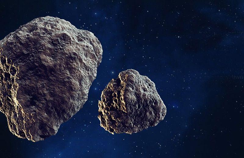 SpaceResources.lu y la optimización de los recursos espaciales