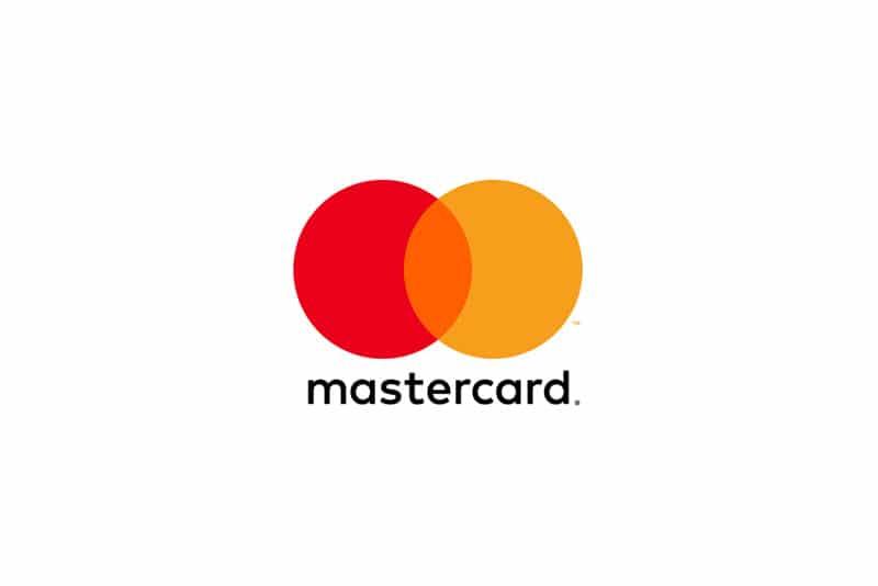 Mastercard Presentó A Nivel Global Masterpass