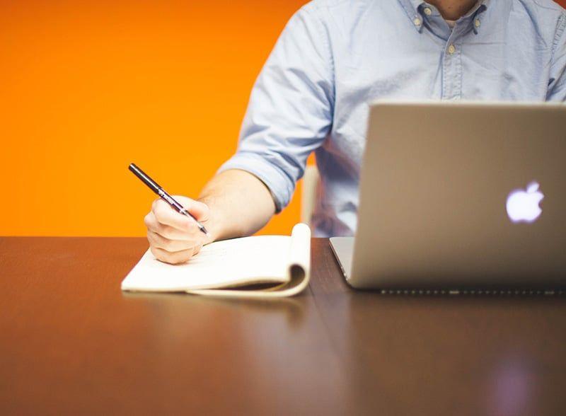 10 consejos útiles para una óptima entrevista de trabajo